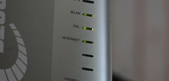 Hvilken internetudbyder er den bedste?
