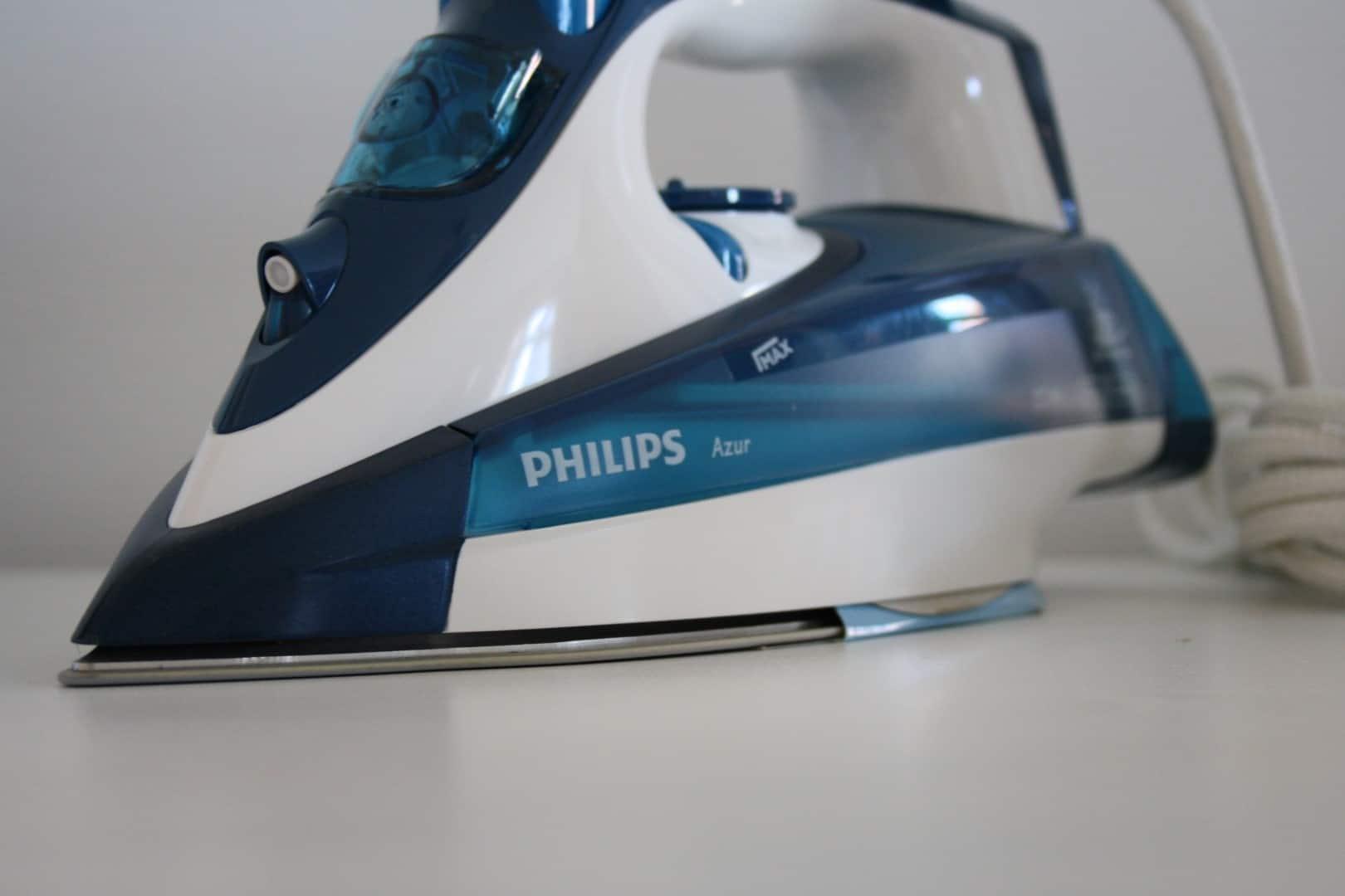 Philips strygejern GC4410/02