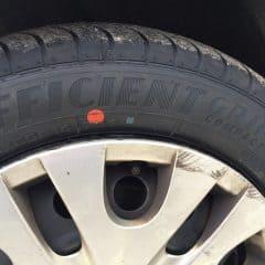 Sommerdæk test 2016 – Læs inden du køber nye dæk!